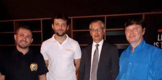 Empresários lançam Associação das Microcervejarias de São José dos Pinhais