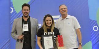 Plataformas de combate à incêndios e de estímulo à diversidade nas empresas são as vencedoras do SDG Tech Awards Brasil