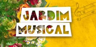Jardim Musical