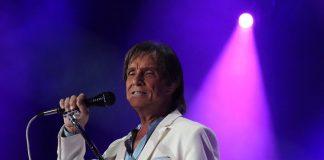 Roberto Carlos em Curitiba: Show extra dia 30 - Foto: Caio Girardi
