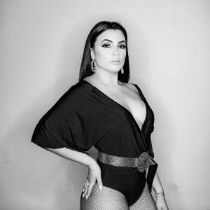 Franciele Roque