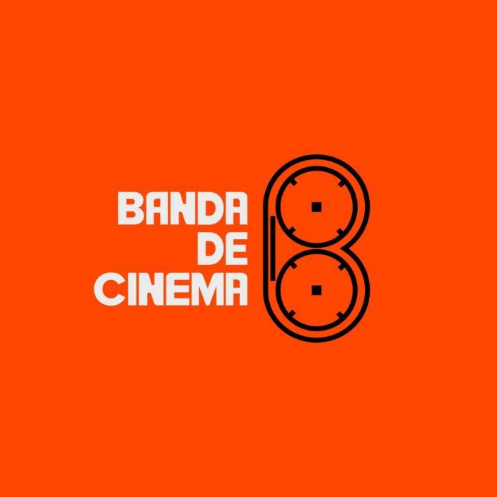 Banda