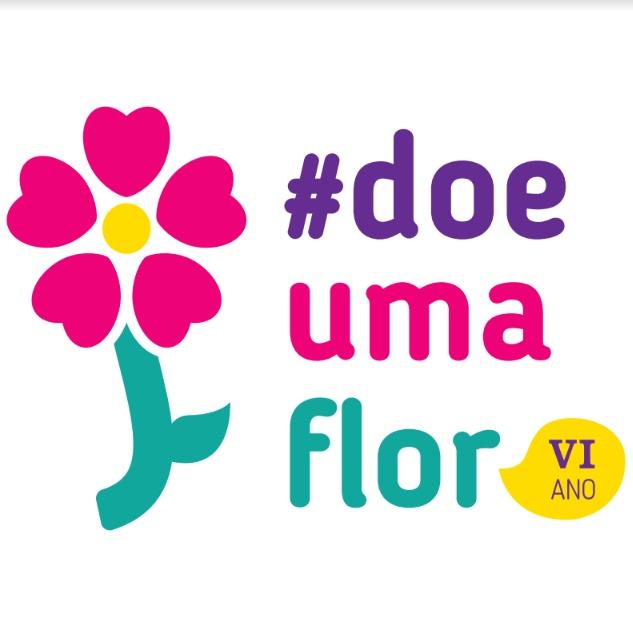 Flor, Fleur, Flower, Fiore,Spenden
